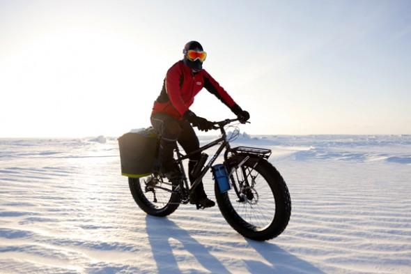 eric-larsen-bike