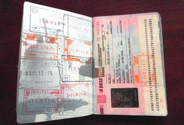 many-visas