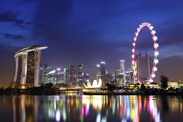 singapore-night--a