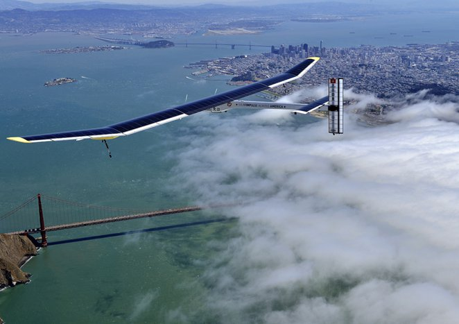 solar-impulse-plane-01.jpg.662x0_q85_crop-center