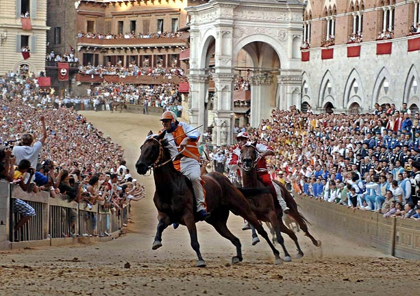 two-horses_682206n